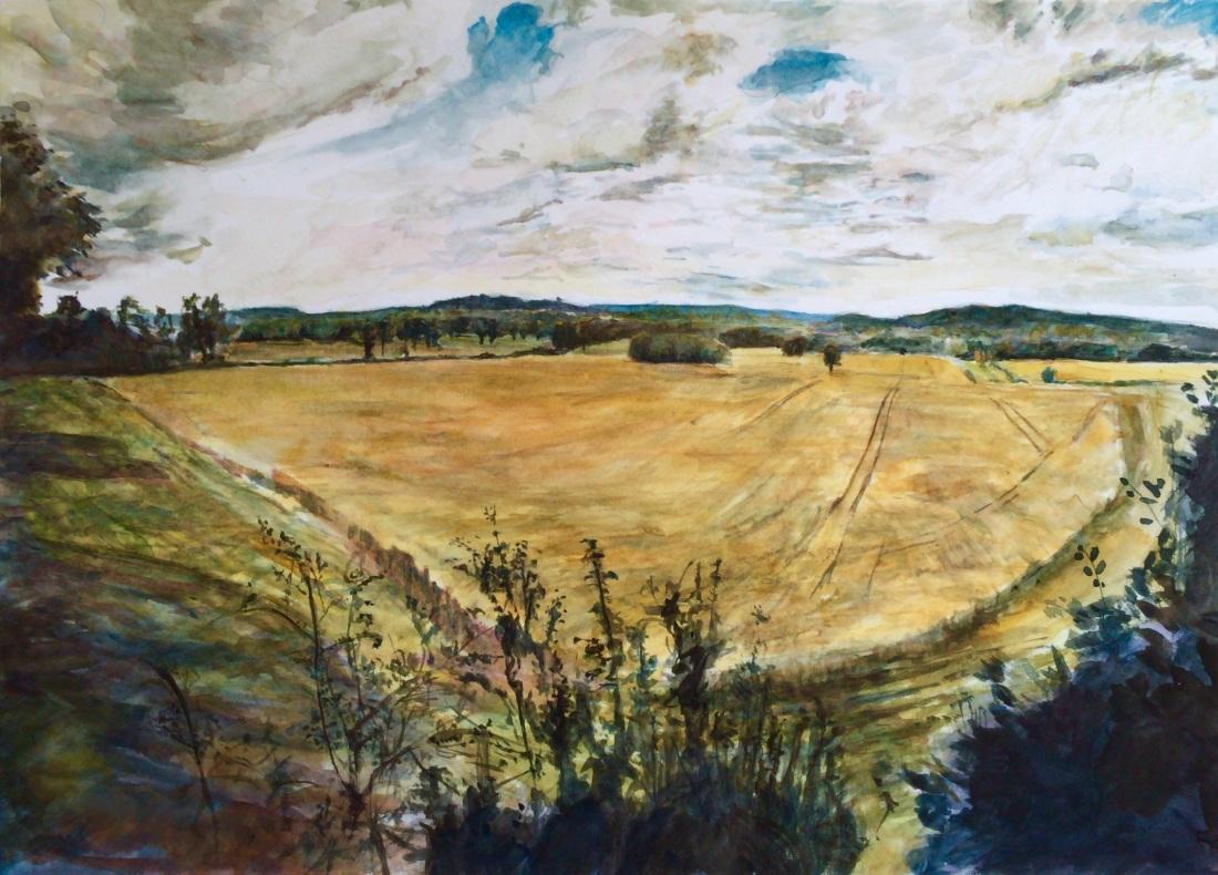 Field02